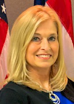 Kim Sigmon - Clerk of Court