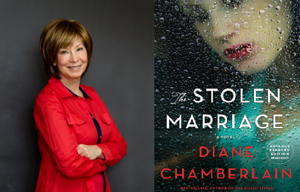 'Stolen Marriage': A Companion Read