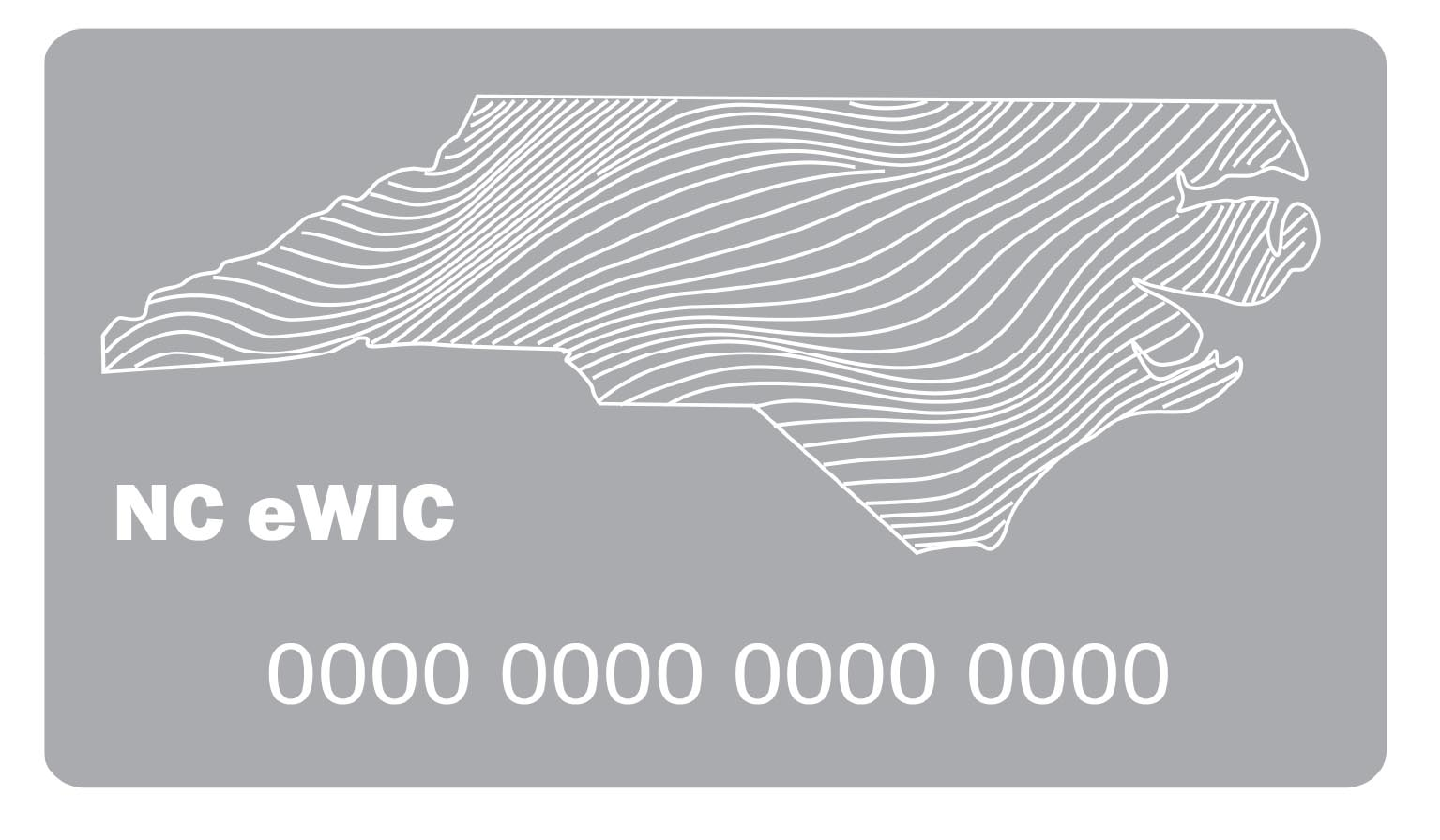 eWIC adds convenience for recipients, retailers