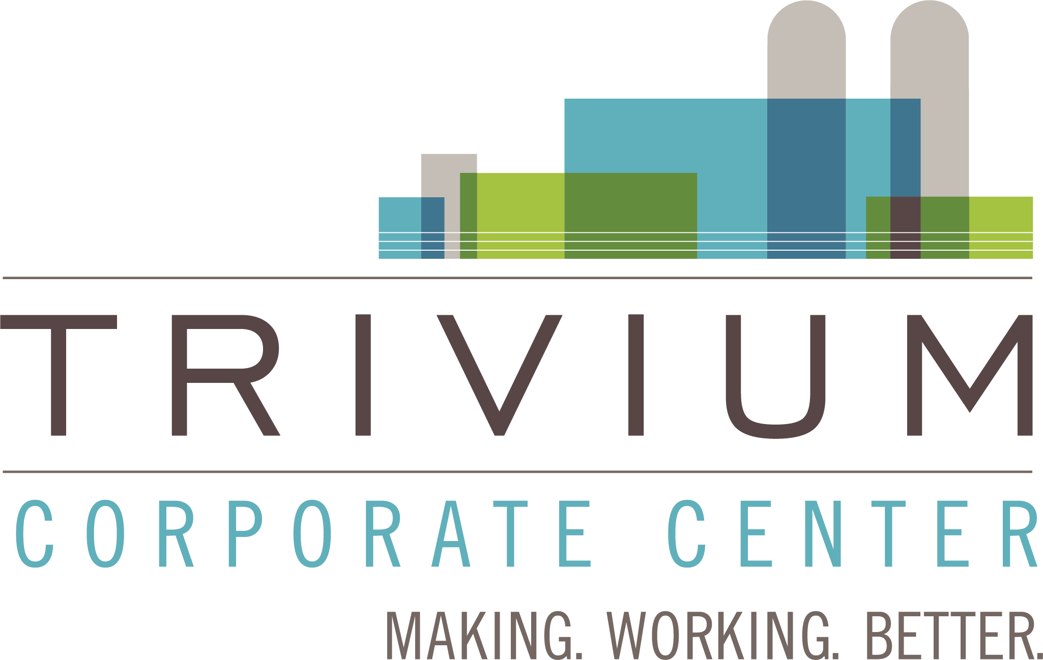 Ground Breaking Ceremony Scheduled for Trivium Corporate Center