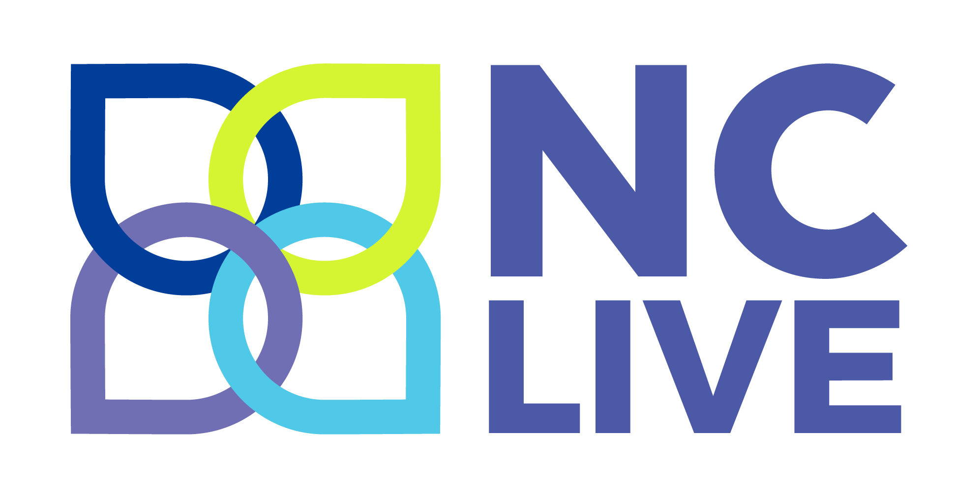 What is NC LIVE?