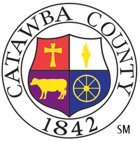 Catawba County Declares State of Emergency