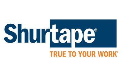 Shurtape Technologies to invest $31.4 million and create 100 jobs at new distribution center in Catawba County