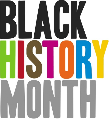 Black History Month Movies