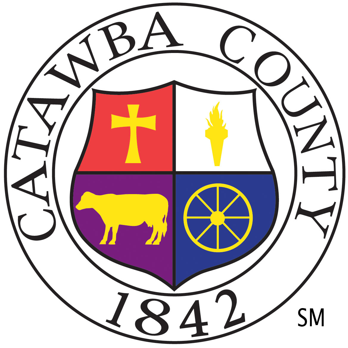 Catawba County Declares State of Emergency: June 9 2019