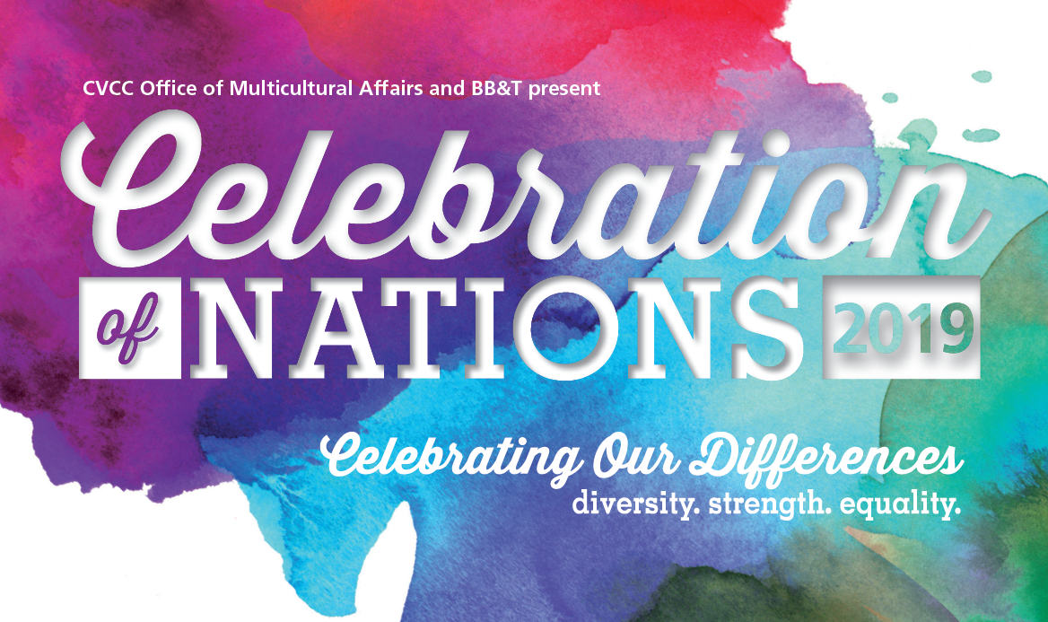 Celebration of Nations 2019