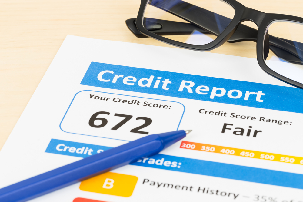 Get Smart About Your Credit Workshop