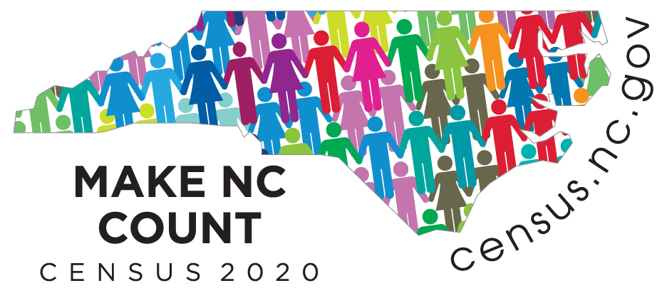 Learn All About the 2020 Census