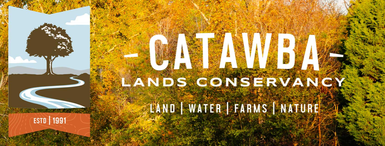 Catawba Lands Conservancy