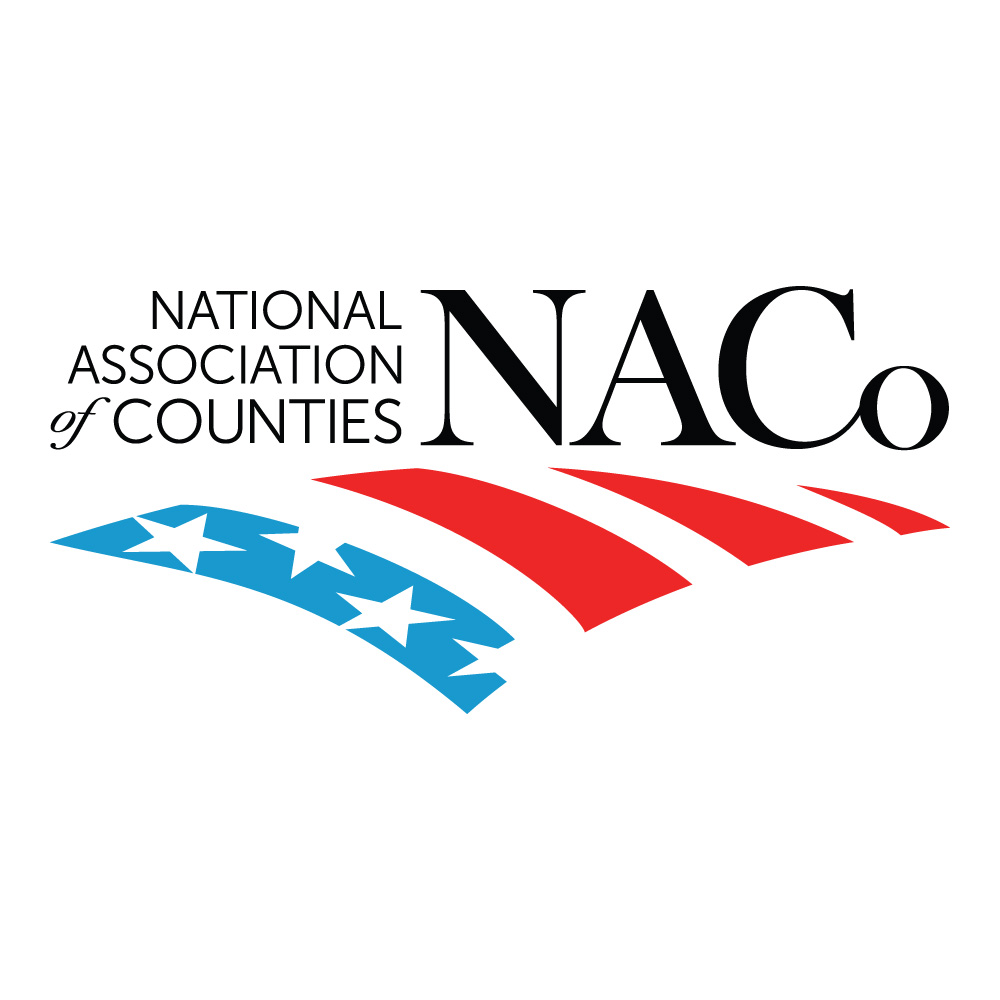 Catawba County Receives NACo Recognition
